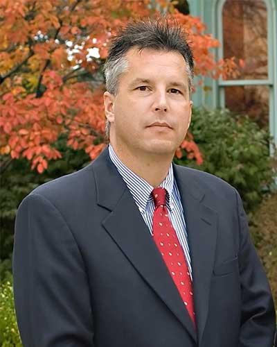 michael-dungan-jxnlaw-attorney-jackson-michigan